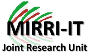 logoMIRRI-IT_425x250
